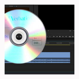 cd duplication authoring services in oxfordshire uk